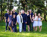 Family photoraphy_5