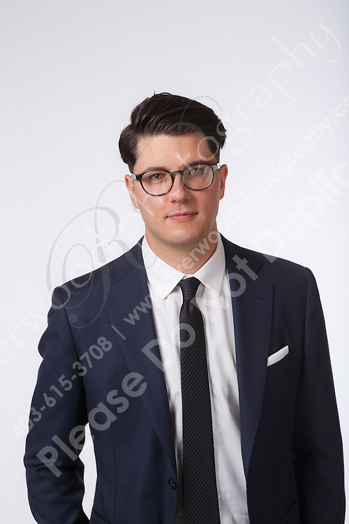 Professional Business Portraits for use on LinkedIn and other social media profiles.<br /> <br /> ©2016, Sean Phillips<br /> http://www.RiverwoodPhotography.com
