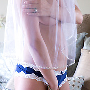 What's better then playing dress up and showing off how beautiful you are. Boudoir is all about being a girl and having fun while doing it.