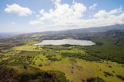 Kipu Ranch, Kauai, Hawaii