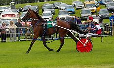 Race 06