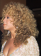 """Beyonce Knowles.EXCLUSIVE.""""Austin Powers"""" Post Premiere Party.Universal Studios.Hollywood, CA.July 22, 2002.Photo By Celebrityvibe.com.."""