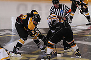 WIH: Gustavus Adolphus College vs. University of Wisconsin-Superior (11-08-13)