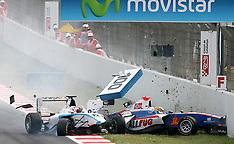 2010 GP3 rd 01 Barcelona