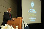 April 17, 2012 Washington, D.C: Rev. Al Sharpton, Founder & President, NAN attends Rev. Al Sharpton's  2012 National Action Network Convention held at the Walter E. Washington Convention Center from April 11-14, 2012 in Washington, D.C . .National Action Network (NAN) is one of the leading civil rights organizations in America and is at the forefront of the social justice movement, confronting issues such as police misconduct and abuse, voter rights, education, workers' right, healthcare awareness, anti-violence and more. Founded in New York City in 1991 by Rev. Al Sharpton and a group of activists, NAN is committed to the principles of nonviolent activism and civil disobedience as a direct outgrowth of the movement that was lead by the Rev. Dr. Martin Luther King, Jr. .(Photo by Terrence Jennings).