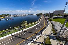 NTT IndyCar Series Firestone Grand Prix of St. Petersburg - 08 March 2019