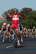 2015 Stellenbosch Cycle Tour presented by Liberty Own Your Life Rewards. Image by Greg Beadle
