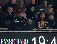 100215 Arsenal v Leicester City
