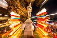 2015 Chinese Lantern Festival