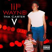 """September 28, 2021 - WORLDWIDE: Lil Wayne """"Tha Carter V"""" Album Release - 2018"""