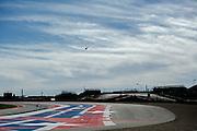 October 30-November 2 : United States Grand Prix 2014, Williams Martini Racing