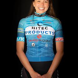 Teamshoot Hitec 2021  <br /> Amalie Lutro (Norway / Team Hitec Products)