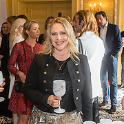 NLD/Amsterdam201606230 - Vogue The Book - Exclusive Pre-Launch, Fiona Hering