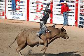 ATB Rodeo