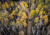 Beaver County 2020 Fall Shoot