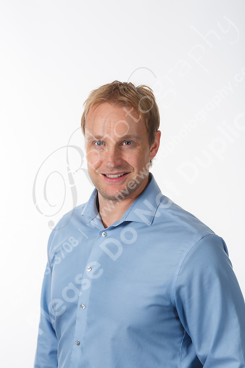 Professional Business Portraits for use on the company website as well as for LinkedIn and other social media marketing profiles.<br /> <br /> ©2016, Sean Phillips<br /> http://www.RiverwoodPhotography.com