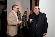 GUY SNOWDEN, Galen and Hilary Weston host the opening of Beatriz Milhazes Screenprints. Curated by Iwona Blazwick. The Gallery, Windsor, Vero Beach, Florida. Miami Art Basel 2011