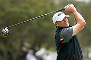 Steve Stricker (USA) during the final round of the Arnold Palmer Invitational presented by Mastercard, Bay Hill, Orlando, Florida, USA. 08/03/2020.<br /> Picture: Golffile | Scott Halleran<br /> <br /> <br /> All photo usage must carry mandatory copyright credit (© Golffile | Scott Halleran)