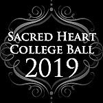 Sacred Heart College Ball 2019