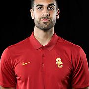 13 - Samer Dhillon
