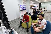 Weston Game Lab