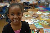 Great Oakland Public Schools Information Center
