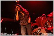 2012-06-24 Tripp 'N' Dixie