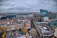 London  photo by Michael Palmer