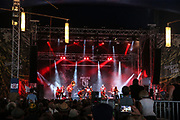A Summerstale 2018, Lohmühlen, 04.08.2018<br /> Meute Live<br /> © Torsten Helmke