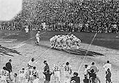 1972 Stanford Football
