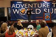 Thursday - San Cristobol Mexico - ATTA - Adventure Travel World Summit