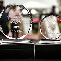 Boston Wiffleball Challenge 2019 06-13-19