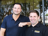 Executives of SoCal Planet Fitness LLC.