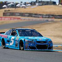 17 TOYOTA - SAVE MART 350 at Sonoma Raceway