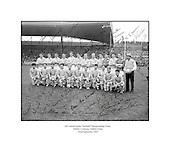 1963 All Ireland Football Final