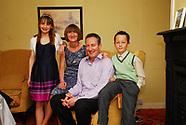 McNally family