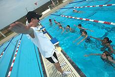 2008 Training Camp