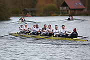 Crew: 186   Op 8+ BAND-4   Henley Rowing Club   HEN-WEDGWOOD<br /> <br /> Wallingford Head 2017<br /> <br /> To purchase this photo, or to see pricing information for Prints and Downloads, click the blue 'Add to Cart' button at the top-right of the page.