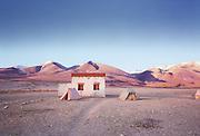 The shores of Lake Manasarovar, Ngari Prefecture, Tibet