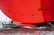 Volvo Ocean Race, Miami Stopover May 6-20