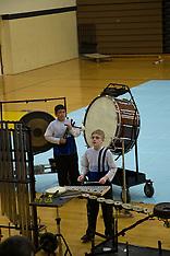 percussion demo