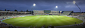 Edgbaston Cricket_Turley Associates