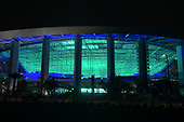 NFL-SoFi Stadium-Jul 1, 2020