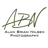 2018_ABN_Photography