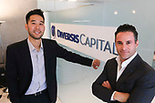 20210914 Diversis Capital Management
