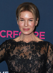 The Women's Cancer Research Fund's An Unforgettable Evening 2020 at The Beverly Wilshire Hotel in Beverly Hills, California on 2/27/20. 27 Feb 2020 Pictured: Renée Zellweger. Photo credit: River / MEGA TheMegaAgency.com +1 888 505 6342