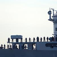 Marine / Maritime Stock Images