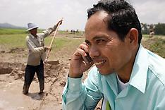 Cambodia Oxfam