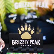 Grizzly Peak Farms Boomshaka Festival 2018