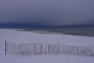 Georgica Beach, East Hampton, Long Island, NY